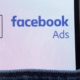Facebook Gives Advertisers