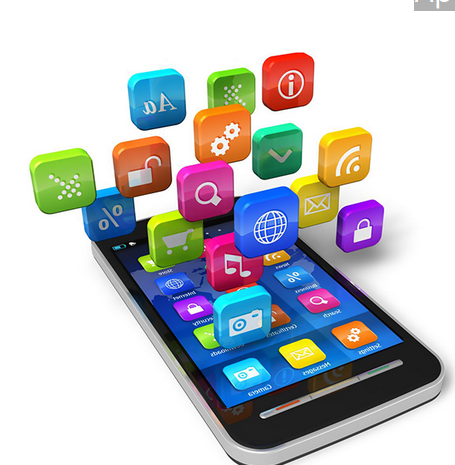 app-store-optimization-service-India