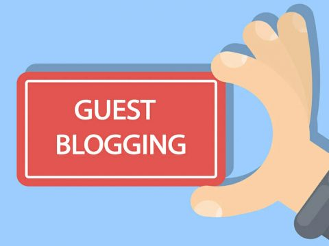 The-Power-of-Guest-Blogging-and-How-to-Get-Started